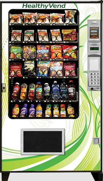 alakai-hawaii-healthy-vending-360px