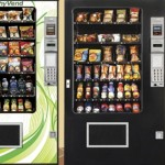 Hawaii's Source for New & Used Vending Machines!