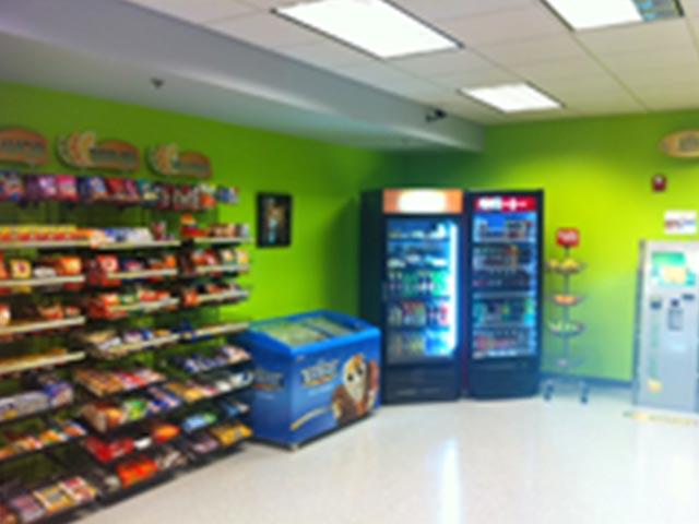 honolulu-vending-self-service-market-1