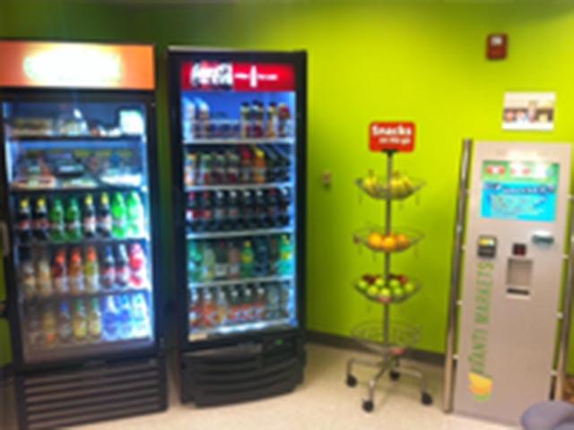 honolulu-vending-self-service-market-2