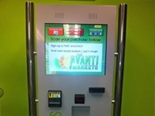 honolulu-vending-self-service-market-4